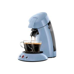 MACHINE À CAFÉ Philips Senseo Original HD6554 Machine à café 1 ba