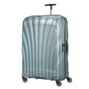 VALISE - BAGAGE SAMSONITE Cosmolite - Spinner 81-30 Bagage cabine,
