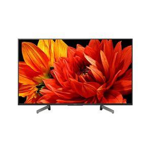 Téléviseur LED Sony KD-43XG8305 109,2 cm (43