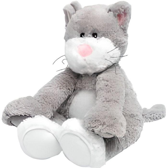 Intelex Bouillotte Cozy Plush Chat