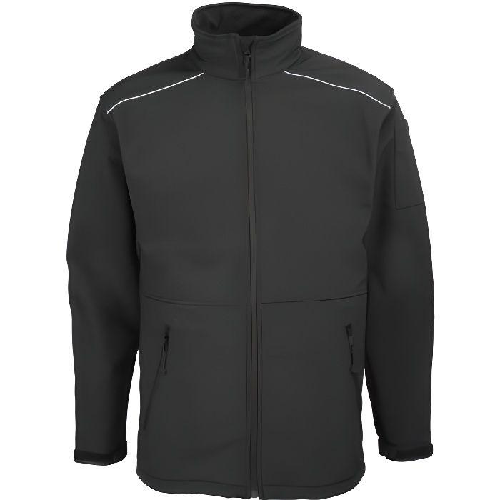 RTY Workwear - Veste de travail hydrofuge et coupe-vent - Homme
