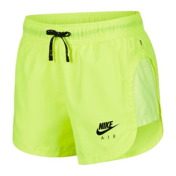 Short Nike Air M