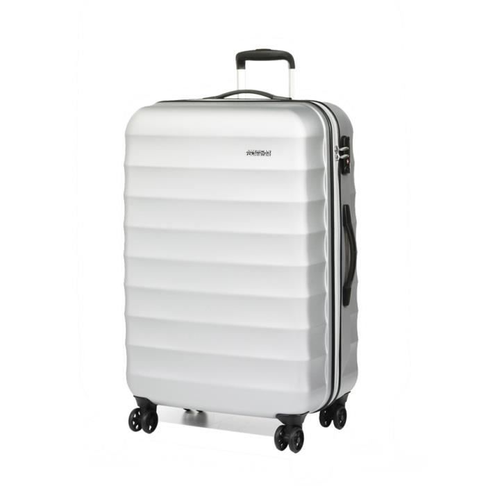Trolley American Tourister Palm Valley M GDEBnvA1