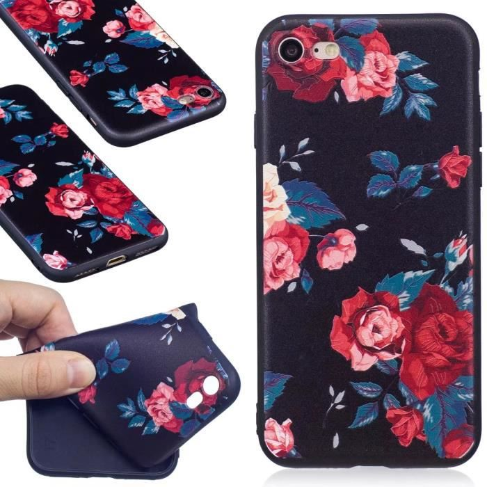 coque galaxy s7 dessin