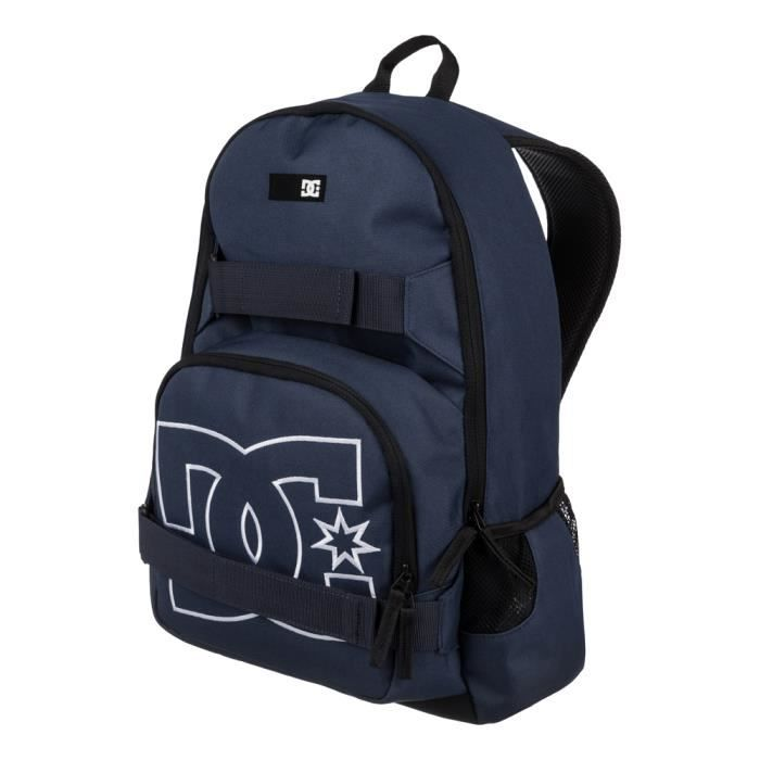 Sac a roulette dc shoes black roulette worth