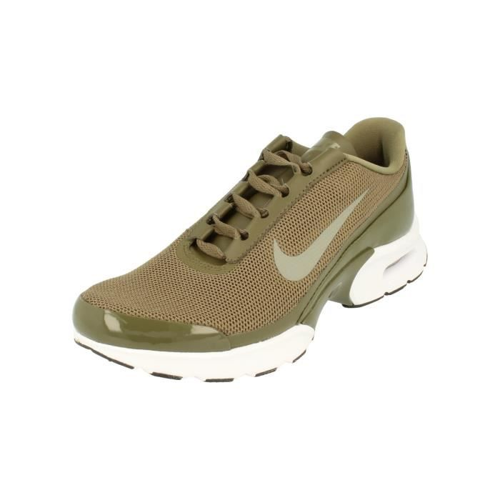 big sale a5498 8d07d BASKET Nike Femme Air Max Jewel Running Trainers 896194 S