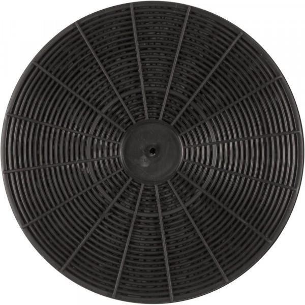 Universel pour hotte de cuisinière graisse /& filtres à charbon pour electrolux ventilateur extracteur ven