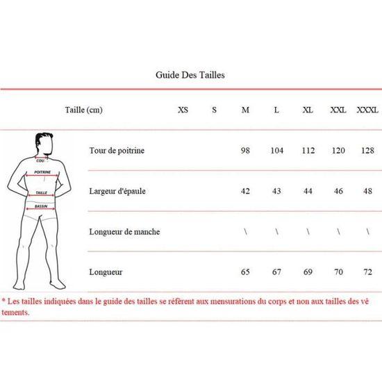 3 m Sans fin-Fermeture Eclair 3 mm Blanc 9 Zipper-Col 01 0,45 EUR//M