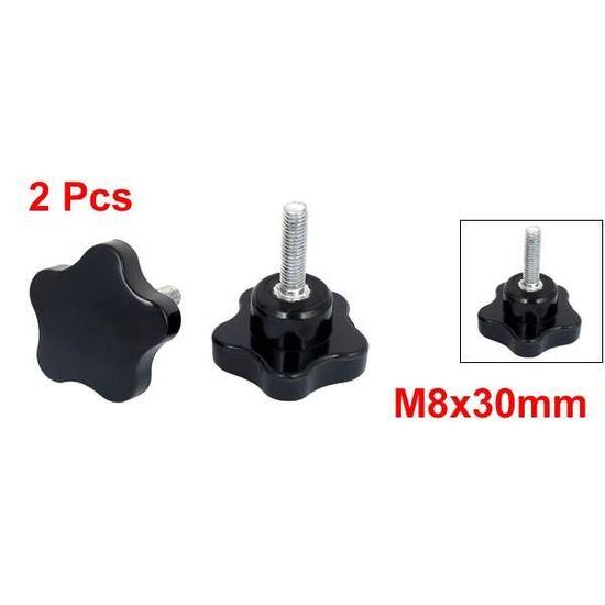 Remplacement électronique Cellule Photoélectrique Tête Nema type coupe max 2 x 250 W HPS Standard!!!