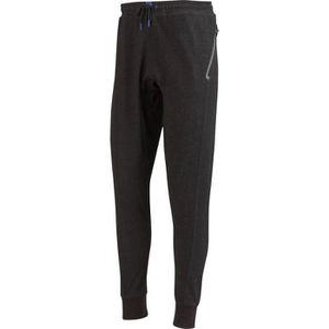 ATHLI-TECH Jogging Charlot - Homme - Noir Chine
