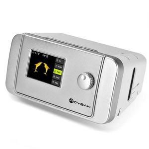 ANTI-RONFLEMENT MOYEAH® Appareil de CPAP insufflateur anti-ronflem