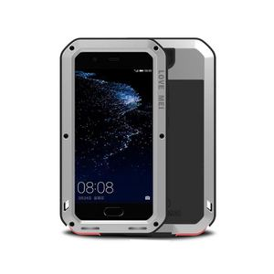 coque waterproof huawei p10