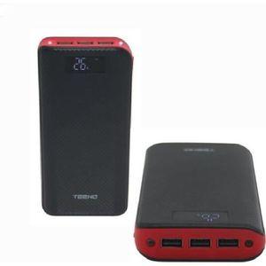BATTERIE EXTERNE TEENO PowerCore Batterie portable externe 22800 mA