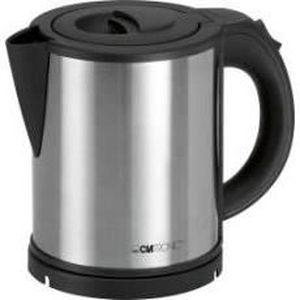 CAFETIÈRE CLATRONIC - WKS 3381 - CAFETIÈRE - 1 L - 2200 W