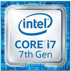 PROCESSEUR Intel Core i7-7700 processeur 3,6 GHz 8 Mo Smart C