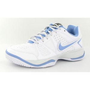 f360af8f824a8 Chaussures Nike Tennis - Achat   Vente Chaussures Nike Tennis pas ...