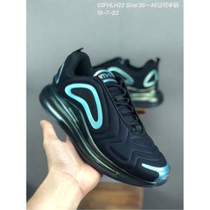 air max 720 enfant 34