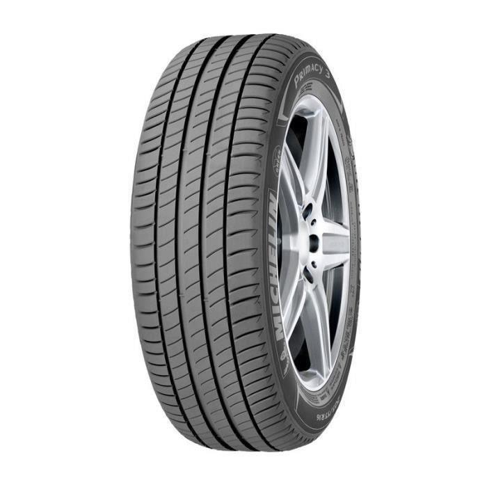 Michelin Primacy 3 215-50R17 91H SelfSeal