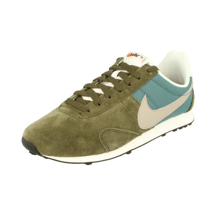Nike Pre Montreal 17 Hommes Running Trainers 898031 Sneakers Chaussures 301