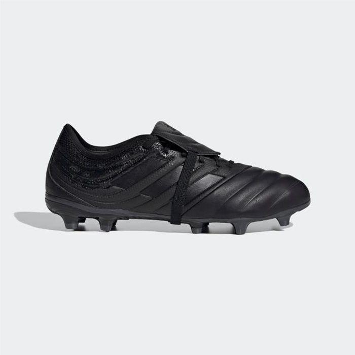 Adidas Copa Gloro 20.2 Fg Chaussures De Football Sol Dur Hommes