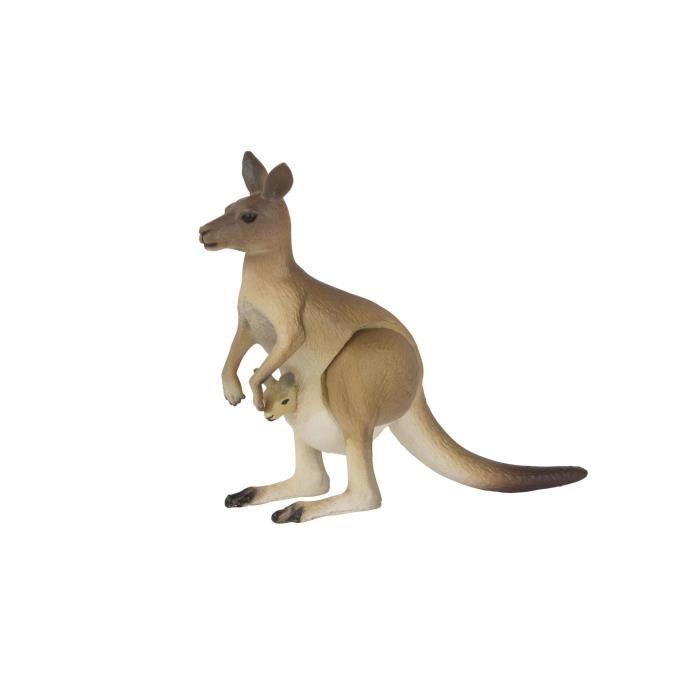 ANIA Figurine Kangourou