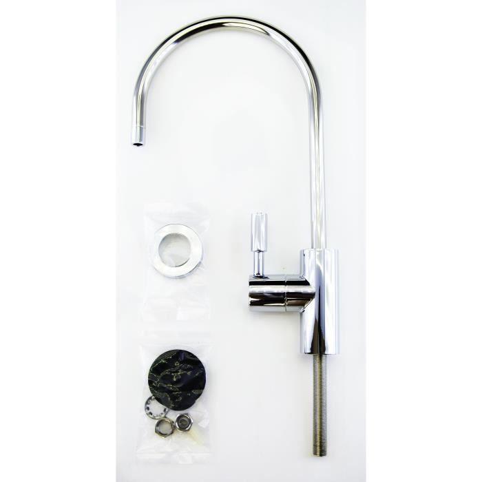 3x uifb compatible filtre à eau pour beko réfrigérateur avec externe 4386410100 filtre