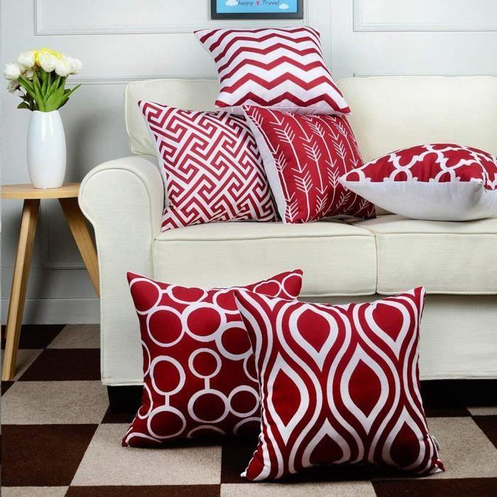 Vert 65 cm x 30 cm Coussin Arrière meubles en rotin de Remplacement Pad Résistant à l/'eau