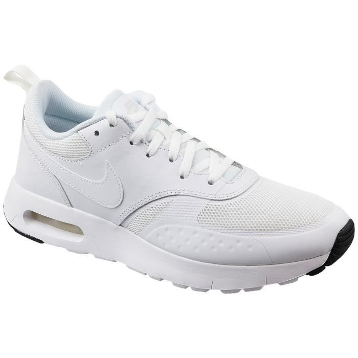differently e24e6 a0be9 CHAUSSURES MULTISPORT Nike Air Max Vision GS 917857-100 Enfant mixte Bas