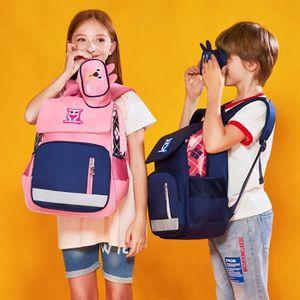 Sac a Dos Bebe Petit Ours Cartable Maternelle pour Gar/çon Filles 2-5 Ans Bleu Vert Sac /à Dos pour Enfant