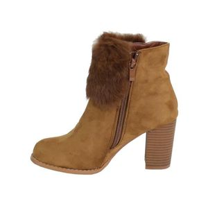Taille 38 Bottes 3FWCBQ Taille 3FWCBQ Bottes 38 SX0qpw