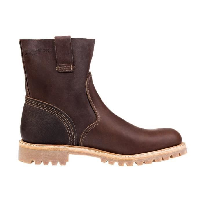 Chaussures Timberland Pull ON Boot