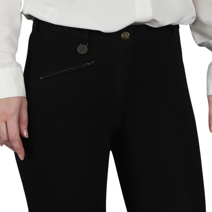 Derby House Classic Hinton Jodhpurs