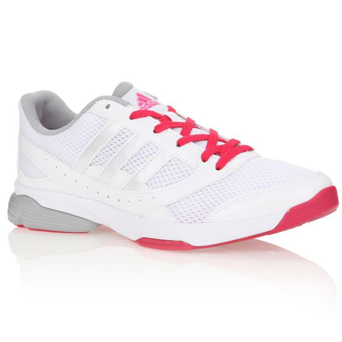 Adidas Achat Ii Sportswear Chaussures Arianna Femme qSUzVGpM