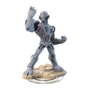 FIGURINE DE JEU Figurine Ultron Disney Infinity 3.0