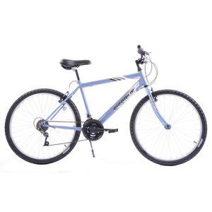 VTT Vélo 26