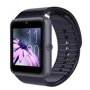 MONTRE CONNECTÉE Bluetooth Smart Phone Watch Montres Téléphone sant