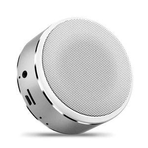 ENCEINTE NOMADE Moonmini®X4 Enceinte Bluetooth Nomade  ultra-porta