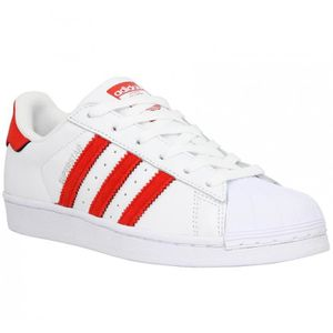 pretty cheap many fashionable nice shoes Adidas superstar 36