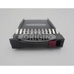 DISQUE DUR SSD Origin Storage CPQ-960EASMWL-S6, 960 Go, 2.5