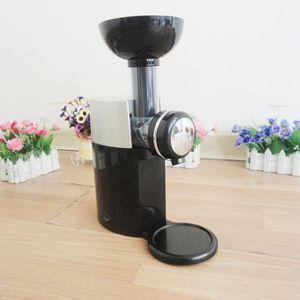 SORBETIÈRE Machine automatique de crème glacée Machine automa