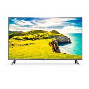 Téléviseur LED XIAOMI  Television LED 4K - 43