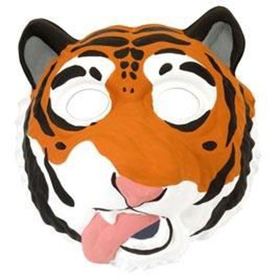 Wild Republic Masque adulte Wild Smiles de pouvant se superposer /à un masque /à usage m/édical r/éutilisable lavable couvrant la bouche et le nez avec motifs zombies