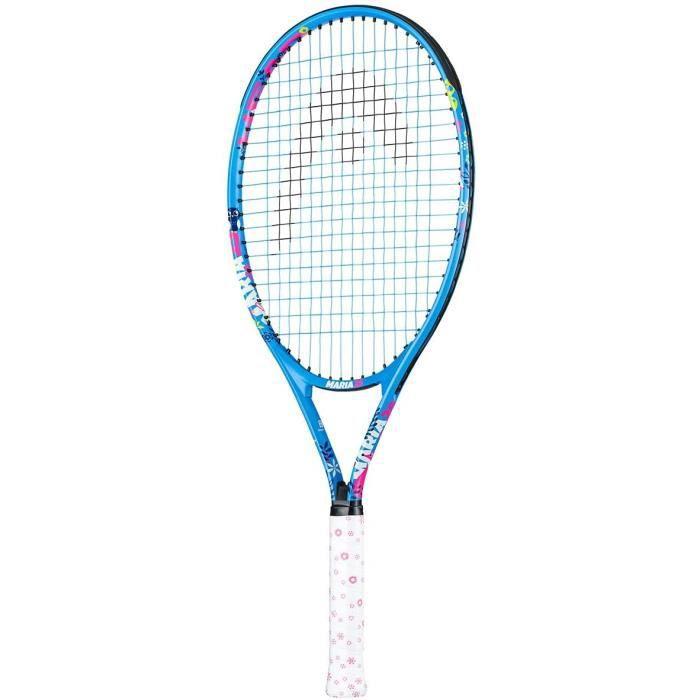 Maria 25 Raquette de Tennis UnisexYouth 138