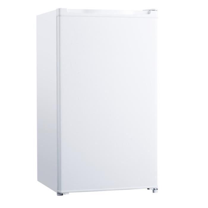 Refrigerateur Table Top California Df 111 N 1 S