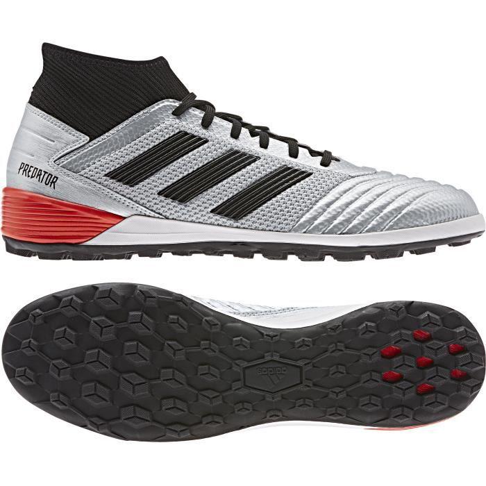 Chaussures de football adidas Predator Tango 19.3 TF