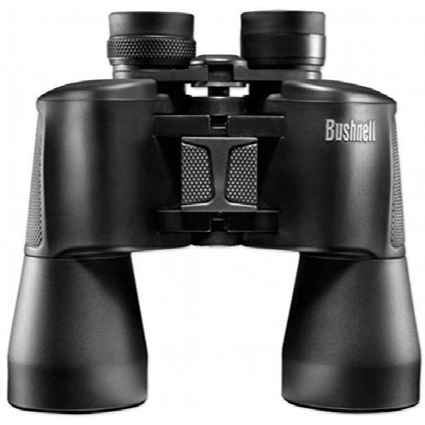 Vtc PowerView 20x50 Jumelles super surveillance intense QAVPK Taille-M
