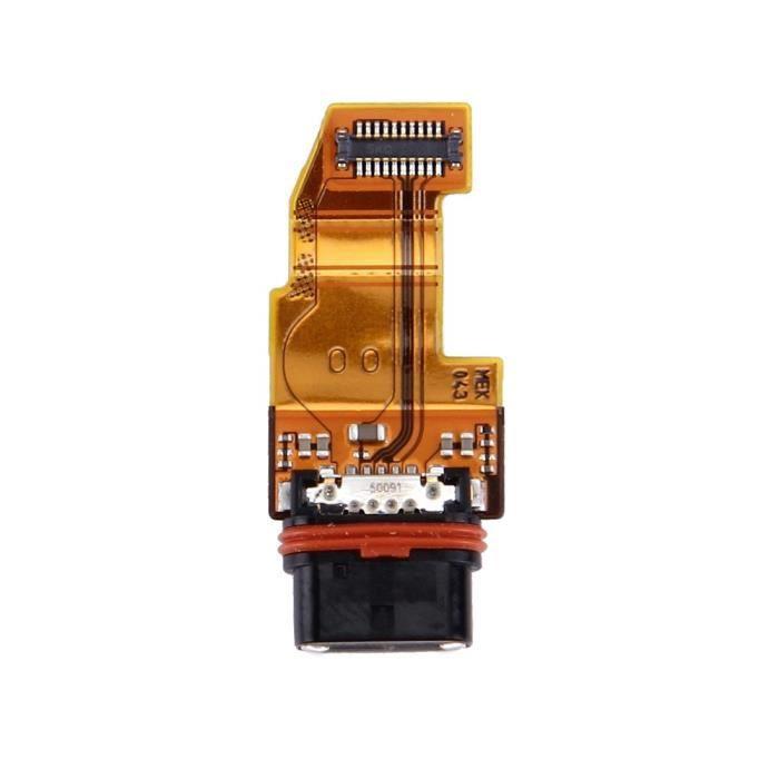 Nappe Connecteur de Charge Sony Xperia X Performance (F8131)