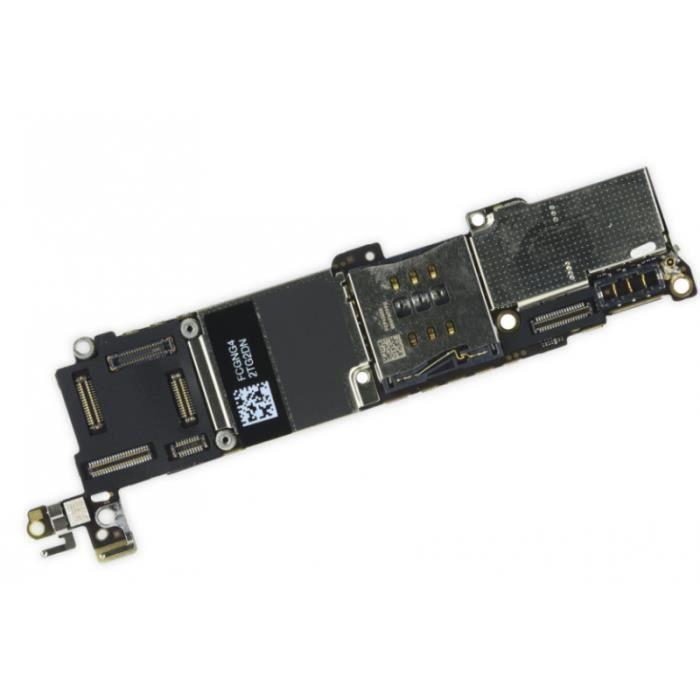 carte mère iphone 5c Carte mère 16GO débloqué iPhone 5C   Prix pas cher   Cdiscount