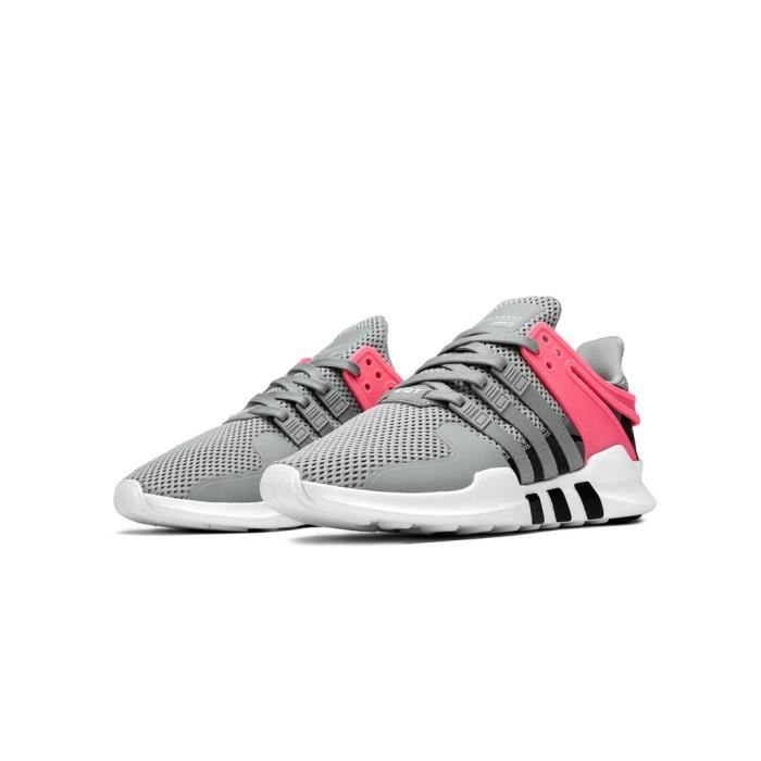 Originals Eqt Adidas Chaussures Baskets Support Gris Homme Adv b6g7mIvfYy