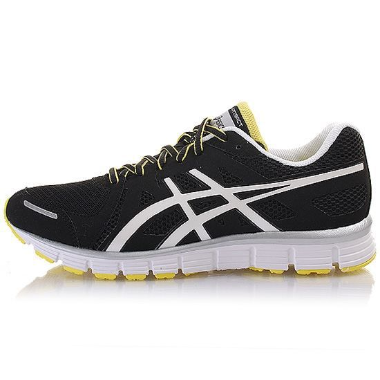 asics gel attract